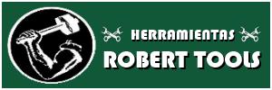 Robert-Tools